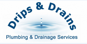 Blocked Drains Farnborough